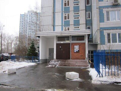 Продается уютная 1-комнатная квартира общ. площадью 40 кв. - Фото 2