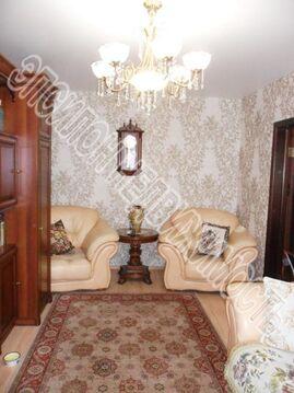 Продается 2-к Квартира ул. В. Клыкова пр-т - Фото 3