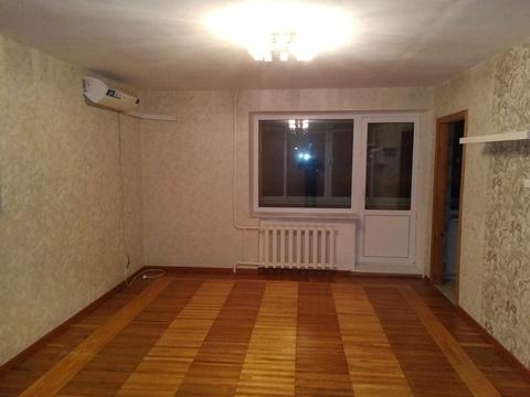 4-х комнатная квартира ул. Кирова, д. 23 - Фото 3