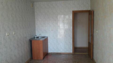 3-х комнатная квартира в Минеральных Водах - Фото 2