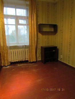Продажа комнаты, Тверь, Ул. Громова - Фото 1