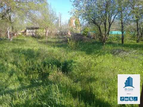 Земельный участок для строительства дома - Фото 2