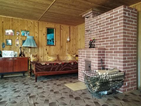 Продажа дома, Старая Малукса, Кировский район, Ул. Первомайская - Фото 5