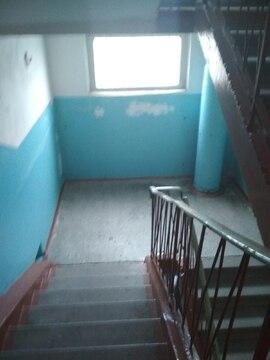 Однокомнатная квартира в центре Новопетровска - Фото 2