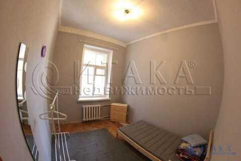 Продажа комнаты, м. Сенная площадь, Английский пр-кт. - Фото 3