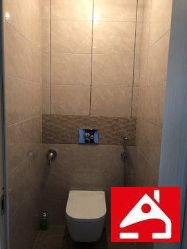 Продам квартиру с ремонтом в новом доме - Фото 3
