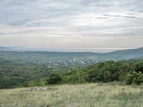 Продажа участка, Новороссийск - Фото 4