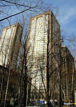Продажа квартиры, м. Измайловская, Ул. Первомайская - Фото 2