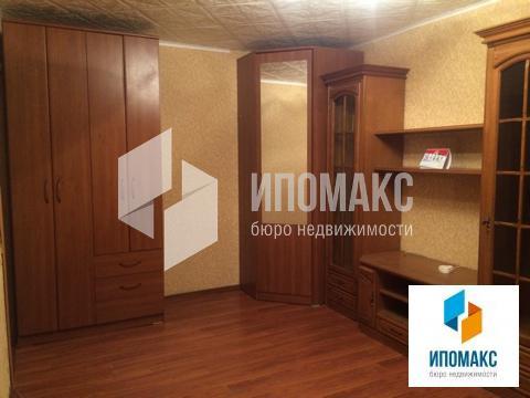 Сдается комната п.Киевский, г.Москва - Фото 2