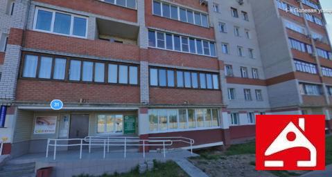 Аренда квартиры, Иваново, 1-я Полевая улица - Фото 5