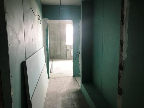 Продам 3к квартиру в новостройке - Фото 4