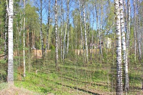Таунхаус 250 кв.м, Коргашино, Осташковское шоссе, 10 км от МКАД - Фото 4