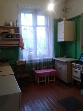 Продам комнату в квартире - Фото 5