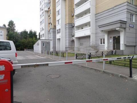 М.Аавтозаводская 10мин пешком. - Фото 2