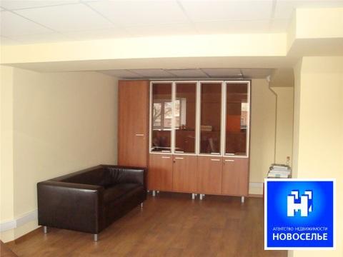 Продажа торгово-офисного помещения Маяковского 57 (напротив . - Фото 4