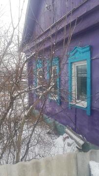 Продаю дом в Золотаревке, по ул. Рабочая, Срочно - Фото 2
