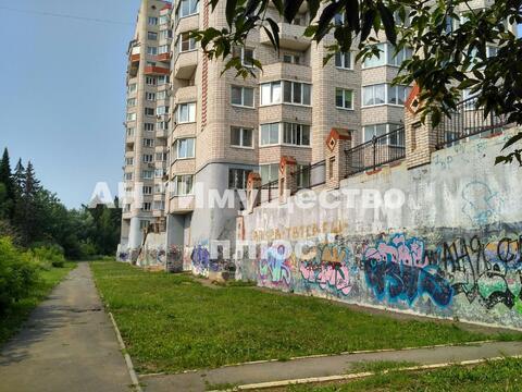 Сдается помещение 3347 кв.м, Ворошилова, 80 руб./ кв.м - Фото 4