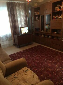 Сдам 2к квартиру в Заволжском районе - Фото 3