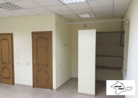 Сдается в аренду офис г.Севастополь, ул. Одесская - Фото 4