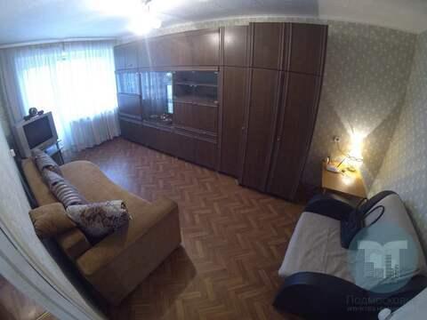 Сдается уютная 1-к квартира вв Южном - Фото 2