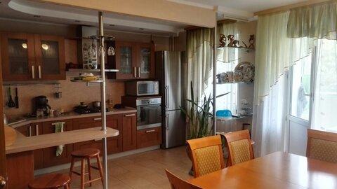 Продажа квартиры, Ярославль, Ул. Гагарина - Фото 1