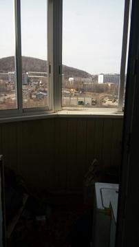 Квартира, ул. Кирова, д.6 - Фото 3