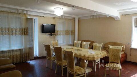 Продажа квартиры, Махачкала, Ул. Айвазовского - Фото 1