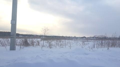 Продается участок ИЖС в Перевалово, 18 соток - Фото 5