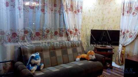 Продажа квартиры, Любань, Тосненский район, Ул. Ленина - Фото 3