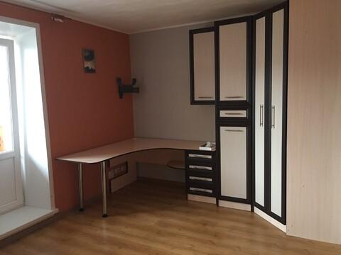 2-комнатная квартира с хорошим ремонтом - Фото 2