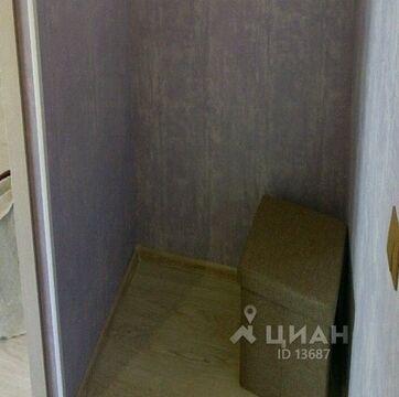 Аренда квартиры, Нахабино, Красногорский район, Улица Королева - Фото 2