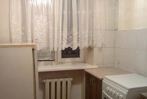 Сдаю 1-комнатную квартиру, центр, ул. Мира д. 455 - Фото 3