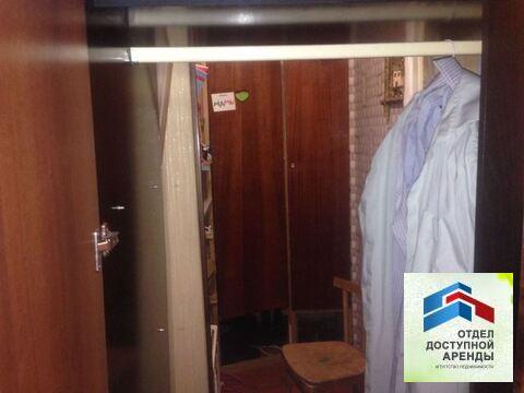 Аренда квартиры, Новосибирск, м. Площадь Маркса, Ул. Гризодубовой - Фото 2