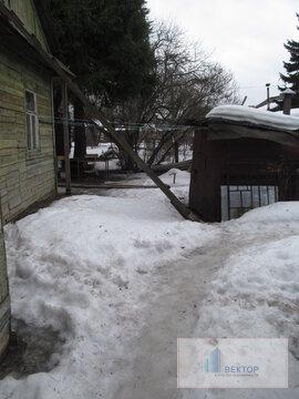 Продается земельный участок с домом - Фото 3