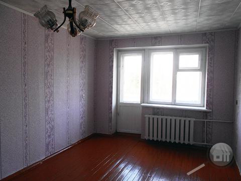 Продается 3-комнатная квартира, ул. Медицинская - Фото 2