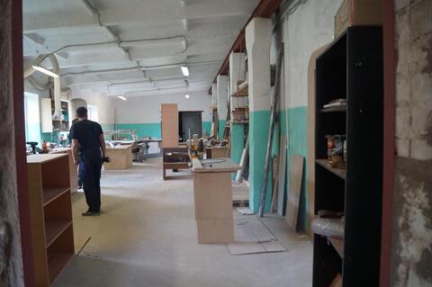 Продажа торгового помещения, Липецк, Ул. Прудная - Фото 2