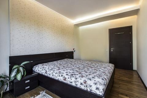 Продажа квартиры, м. Купчино, Альпийский пер. - Фото 4