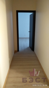Квартира, ЖК Гринвуд, ул. Прониной, д.27 к.А - Фото 4