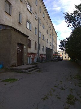 Продам 2 квартиры.В центре Вся инфраструктура в шаговой доступности - Фото 4