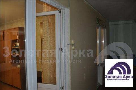 Продажа квартиры, Туапсе, Туапсинский район, Зве улица - Фото 5