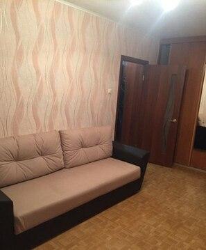 Сдается 1-ком квартира Горно-Алтайск, Ленкина, 2 - Фото 3