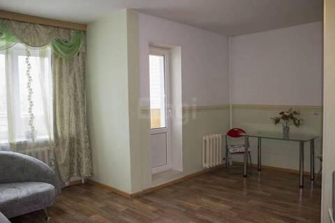 Продажа квартиры, Владимир, Ул. Восточная - Фото 2
