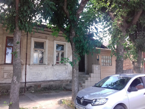 Аренда двухкомнатной квартиры в Центре, ул. Щедрина, 25 - Фото 1