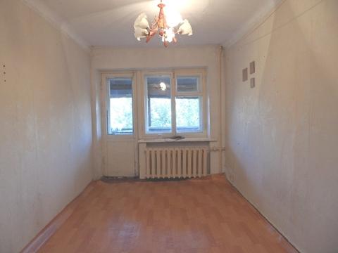 Сдается комната ул.Карла Маркса проспект 14 метро Маркса - Фото 4