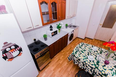 Сдам квартиру в аренду ул. Багратиона, 24 - Фото 3
