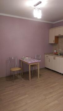 Продается квартира-студия ул.Щорса, г.Малоярославец - Фото 4