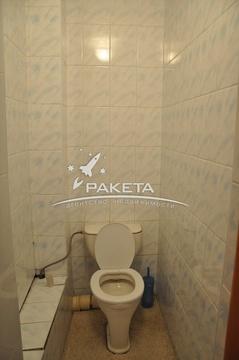 Продажа квартиры, Ижевск, Ул. Совхозная - Фото 3
