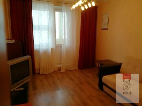 Продам 1к квартиру в Одинцово ул.Чистяковой д.2 - Фото 3