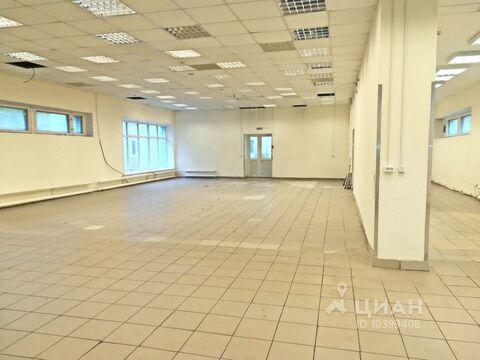 Продажа псн, Северодвинск, Морской пр-кт. - Фото 1