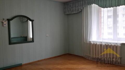 Продажа квартиры, Домодедово, Домодедово г. о, 25 лет Октября ул - Фото 2